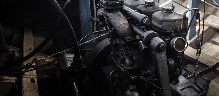 motor-rce
