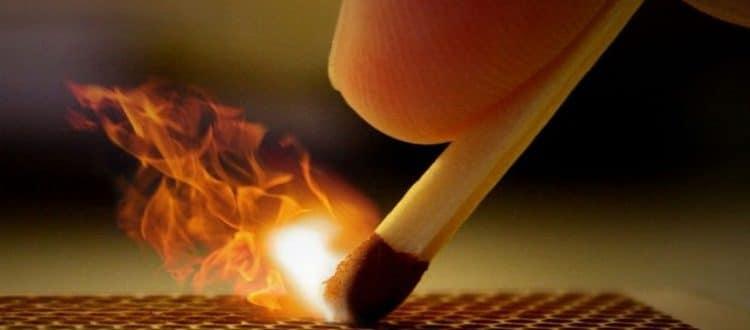 errores-que-queman